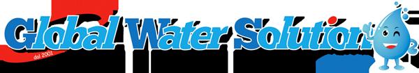 Acqua CO2 Ricarica Depurazione
